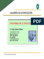 Sistemas Automatizados.pdf