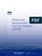 ACI Policies and Recommended Practices Seventh Edition FINAL v2
