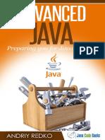 Advanced-java.pdf