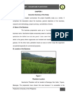 CHAPTER 1 FEASIBILITY STUDY.docx