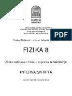 Fizika 8 zbirka zadataka iz fizike za dodatnu nastavu.pdf