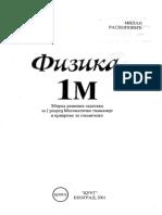 Fizka Matematicka.pdf
