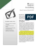 TENTANG STREAMLINE TERBAGUS.pdf