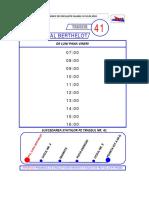 41-piata-g-ral-berthelot.pdf