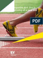 EY-companies-act-2013.pdf