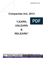 Best-companies-act-notes-2013.pdf