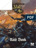 175333128 Sword Art Online 9 Alicization Beginning