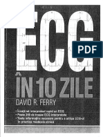 ECG-in-10-Zile-D-Ferry.pdf