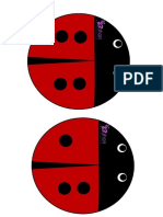 math lady bug.docx