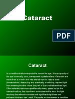 14249012-Cataract