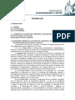 programa 2015.pdf
