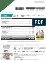 Factura--B1-66986825_TP_P180713T1