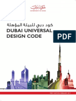 Dubai Universal Design Code Final Feb 2017.pdf