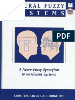 Chin-Teng Lin, C. S. George Lee-Neural Fuzzy Systems_ a Neuro-Fuzzy Synergism to Intelligent Systems -Prentice Hall (1996)