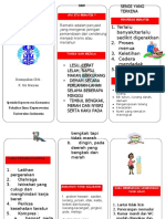 leaflet-rematik-new.doc
