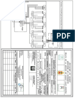 329-DCE-ETD-ANALOGIQUE-SYNOPTIQUE-PDF-18-08-17