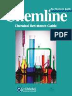 BK. chemical resistance.pdf