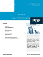 Design-of-CCP-Monitoring-Programs.pdf
