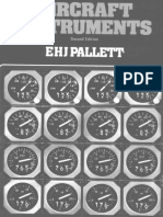 29158538-Aircraft-Instruments-Pallett.pdf