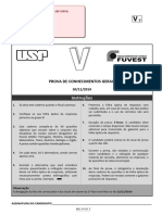 fuvest-provas-anteriores-2015-prova.pdf