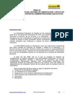 tema23_orientacion