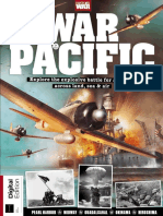 History of War - War in the Pacific - 2018  UK.pdf
