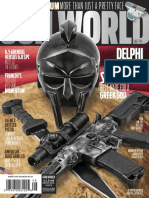 Gun World - August 2018  USA.pdf
