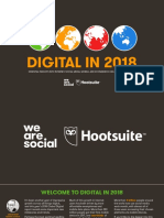 digital_report_2018.pdf
