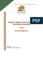 8-TG-08_Noise_Management__Vers_1.1_.pdf