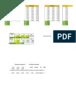 Calculation BMR1.xlsx