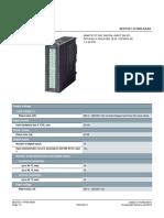76. (6ES7321-1FH00-0AA0) SIMATIC S7-300 DIGITAL INPUT 16CH.pdf