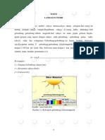 jbptppolban-gdl-rikyabiman-4837-3-bab2--7.pdf
