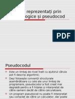 031AplicatiiSchemeLogicePseudocod (1).pdf