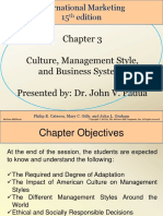 Chapter3culturemanagementstyleandbusinesssystems 151202040713 Lva1 App6892