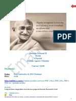 +Actualización 02 de Septiembre Domingo - Canvas 2.018 I Parcial Derecho Procesal Civil II - Emanuel Periodo Agosto-Octubre .docx