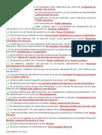 001 1º Parcial Procesal Civil - solo confirmadas-1-1.pdf