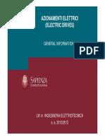 azionamenti-elettrici-appunti