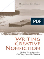 183272330-creative-nonfiction.pdf