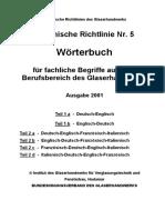 glas-woerterbuch .pdf
