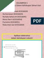 BAB 3_Kelompok 5.pptx