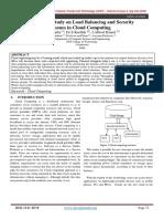 [IJCST-V6I5P15]:S.Sumathi, Dr.S.Karthik, J.Alfred Daniel