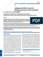 Effects of alternating and direct current.pdf