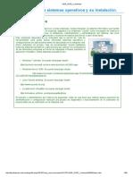 ASIR_ISO01_Contenido