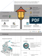 Infografia_Alumbrado_Publico.pdf