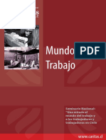 MUNDO DEL TRABAJO.pdf