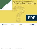 MATURA_2015_Wybrane_wzory_i_stałe_fizykochemiczne.pdf