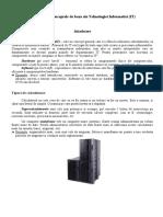 Modul 1 - Conceptele de baza ale tehnologiei informatiei.pdf