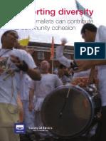 Reporting diversity.pdf