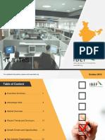 IT_ITeS-Oct-2018.pdf