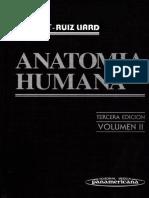 Anatomia Vol 2.pdf
